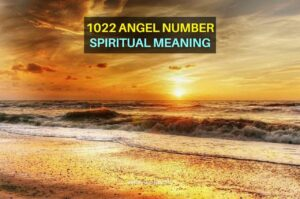 1022 angel number spiritual meaning